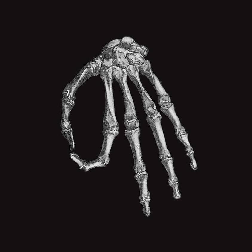 The Sade (ITA) + Back To Black Dharma DJ set