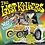 Thumbnail: THE LAST KILLERS - Wolf Inside!