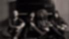 TLSSB_band2019.png