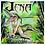 Thumbnail: JENA - Womandile