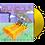 Thumbnail: GLINCOLTI - Terzo Occhio | Ad Occhi Aperti