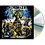Thumbnail: SOLRIZE - Mano Cornuta