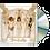 Thumbnail: THREE EYES LEFT - La Danse Macabre