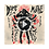 Thumbnail: DOME LA MUERTE AND THE DIGGERS - The House Of Lily / Shake Some Action