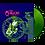 Thumbnail: THE MORLOCKS  - Emerge