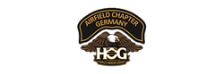Airfield-Chapter Germany