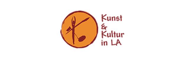 Kunst und Kultur in LA