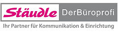 logo-Stäudle-web.jpg