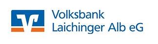 Volksbank Laichinger Alb eG