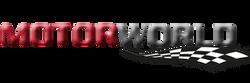 Motorworld Group