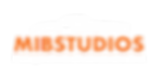 logo-mibstudios-4c-or-ws.png