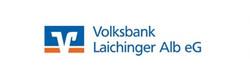 Volksbank Laichinger Alb eG.