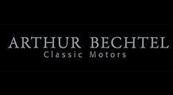 Arthur Bechtel Classic Motors