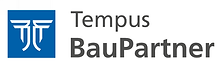 logo-tempus.png