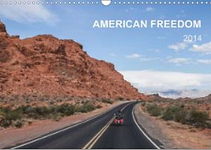 American freedom Planer Kalender Route66 Harley Urlaub Reisen