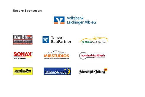 Sponsoren-2021-web5.jpg