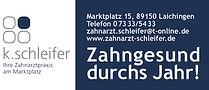 logo-schleifer-web.jpg
