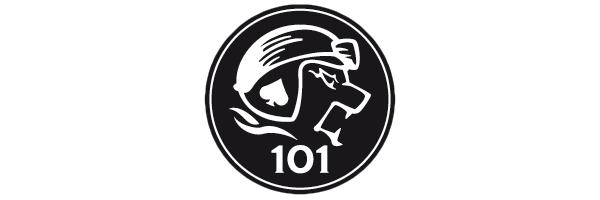 Glemseck 101