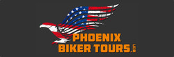 Phoenix-Biker-Tours