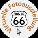 Virtuelle Ausstellung Route66