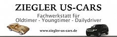 Ziegler US-CARS
