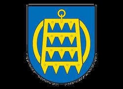 Stadt Laichingen