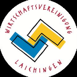 Wirtschaftsvereinigung Laichingen e.V.