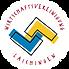 MIBSTUDIOS ist Mitglied in der Wirtschaftsvereinigung Laichingen