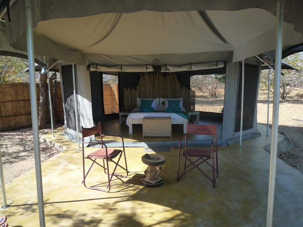 Blue Tent3.JPG