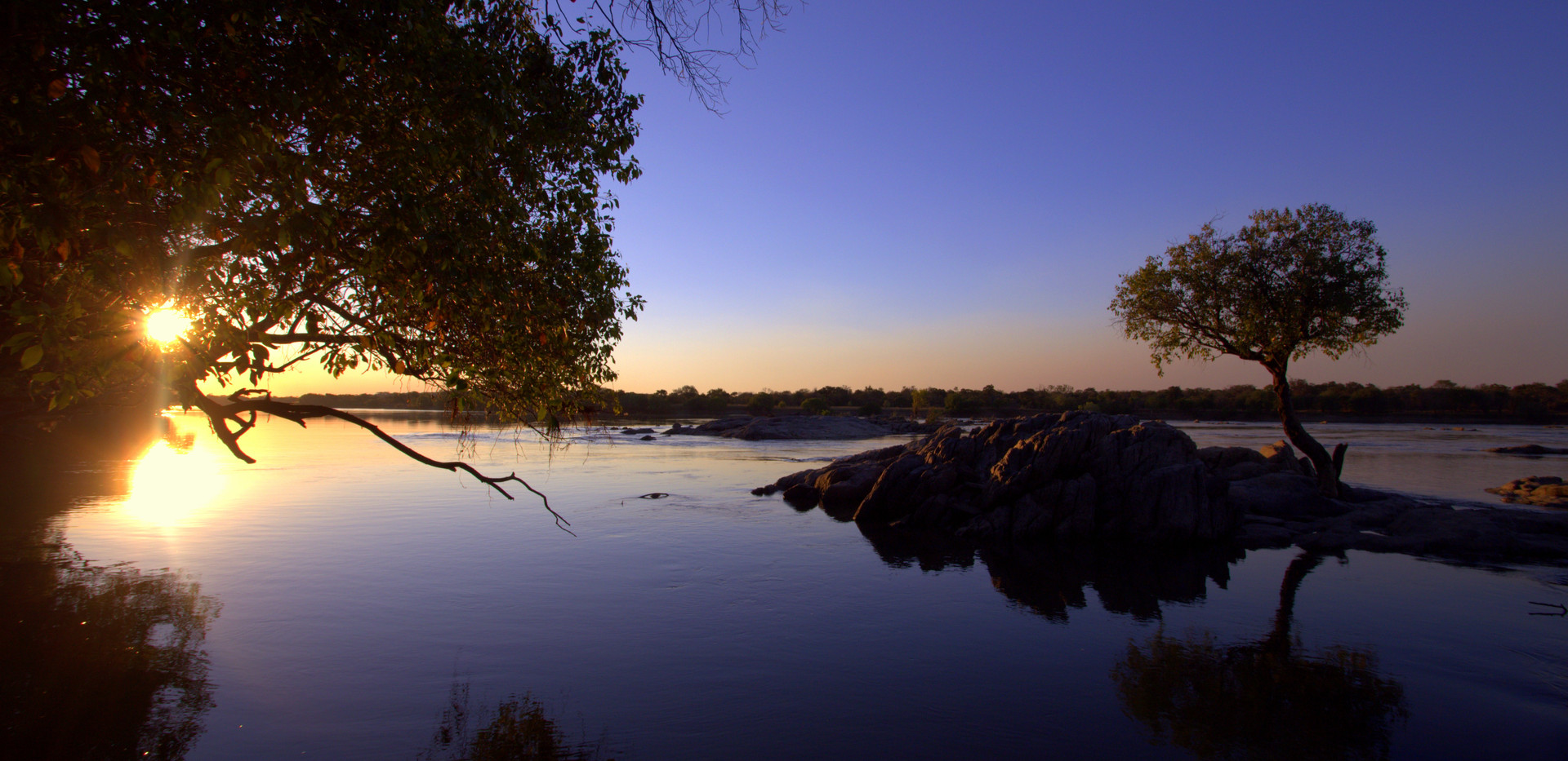 The Kafue River.jpg