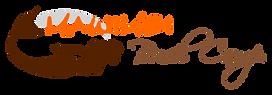 Mawimbi Logo.png