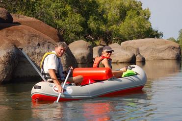 Canoeing2.JPG