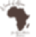 A touch of  africa Logo.png