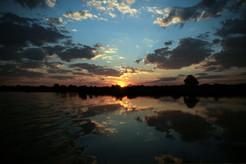 Beautiful Kafue River.jpg