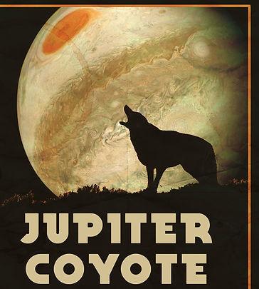 190518-JupiterCoyote_admat_edited.jpg