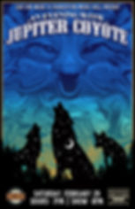 JupiterCoyote-poster.jpg