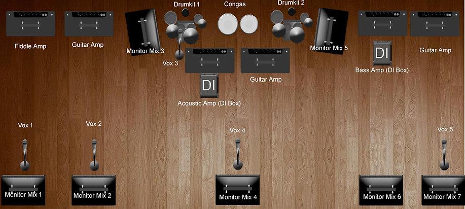 JC Full Band Stage Plot jpeg (1).jpg