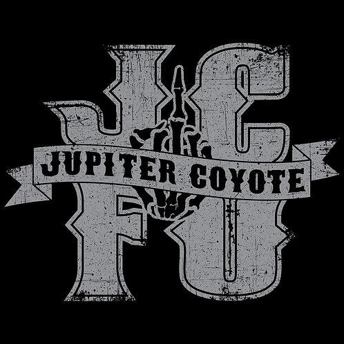 JCFU Tee XXL