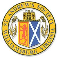Logo-StAndrewsSociety-3.png