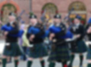 Band-Picture-Small_edited.jpg