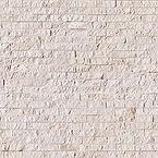 freska-stacked-stone-panels.jpg