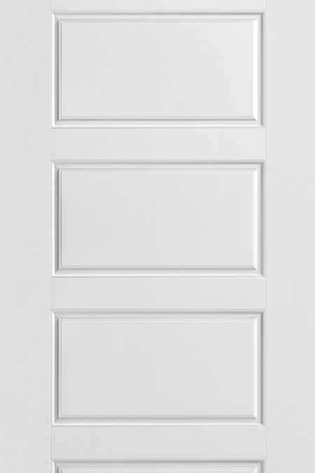 Classic 5 Panel Interior door