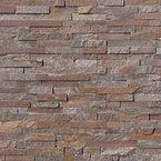 amber-falls-stacked-stone-panels.jpg