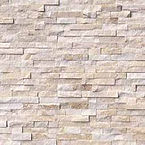 arctic-golden-panel-stacked-stone-panels