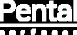 logo_desktop_white.png