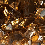 copper-brown-fireglass.jpg