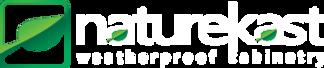 naturekast-outdoor-kitchens-logo-2018-30