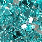 aqua-blue-fireglass.jpg