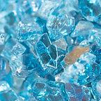 marine-blue-fireglass.jpg