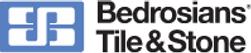 Bedrosians logo.png
